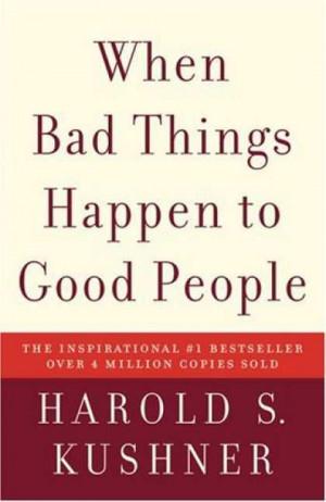 when_bad_things_happen_to_good_people.jpg