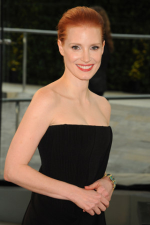 54a8728379207_-_elle-jessica-chastain-quoted-de.jpg