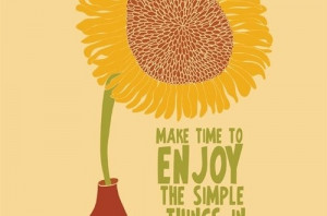 Cute-Inspirational-Quote-Enjoy-Simple-Things-In-Life-500x330.jpg