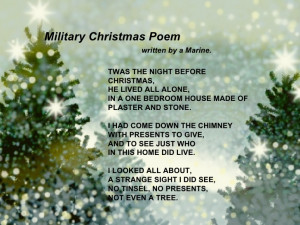 ... Pictures military love poems and quotes funny short love poems for