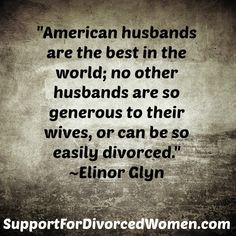 50 Quotes, Quotes About Divorce, Funny Divorce Quotes
