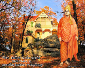 quotes of swami vivekananda with images