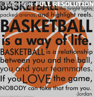 basketball-quotes-for-girls-images.jpg
