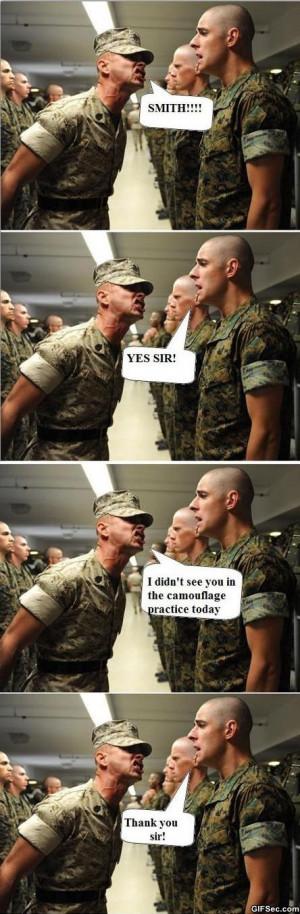 Camouflage-practice.jpg