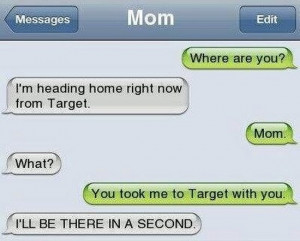 ... year, 148 days ago http://meme-lol.com/funny/text-sms-messages-2014