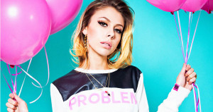 lil-debbie-married-to-the-mob-photo-shoot-4