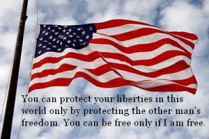 Fourth of July 2014 quotes wallpaper images- US Independence Day