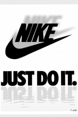 Nike Volleyball Quotes Tumblr Nike volleyball quotes tumblr