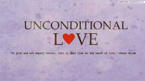 25 Most Romantic Love Quotes (16)