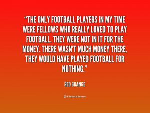 Showing Gallery For Famous Football Quotes By Players