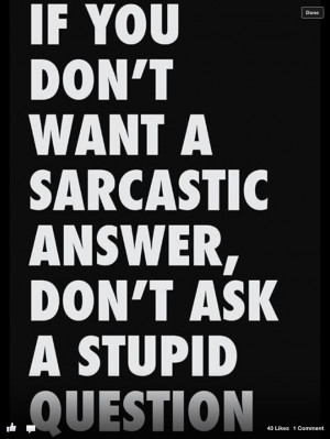Home Funny Quotes Funny Stupid Quotes