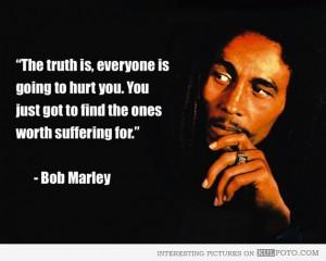 Bob Marley - Bob Marley - Marley was a famous Jamaican singer ...