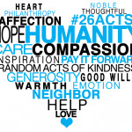 Quotes on Giving and Acts of Kindness