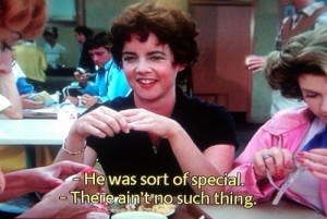 Grease quotesLife Quotes, Greas Quotes, Pink Lady, Classic Movie ...