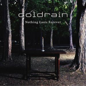 Lirik-lirik coldrain