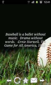 Quotes for Android screenshot Games, Lifee Quotes, Baseball Quotes ...