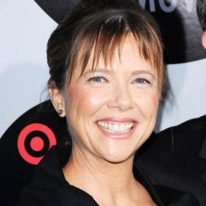 Annette Bening 39 s quote 3