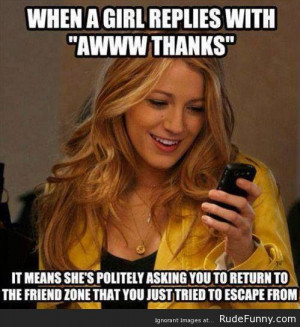 tags comical funny funny photo humor image mean meme memes photo ...