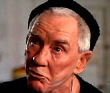 Mickey Goldmill