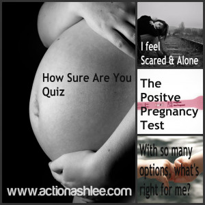 pregnancy quotes tumblr teenage pregnancy quotes and sayings
