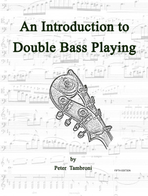 Double Bass Quotes
