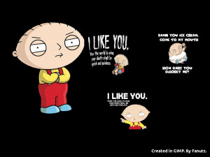 Stewie quotes