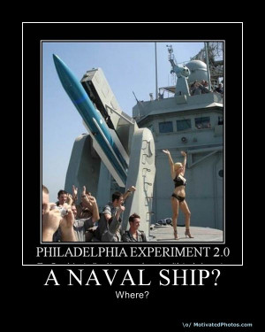 Amazing and Funny Navy Pics,Navy fun pictures