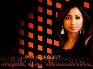 72056d1314419946-shreya-ghoshal-shreya-ghoshal-photos.jpg