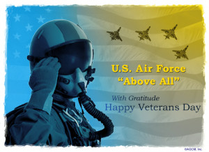 Navy Veterans Day Army Soldiers Marines Air Force Coast Guard