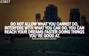 Black Inspirational Quotes