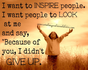 want-to-inspire-people.jpg