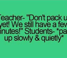 real teenager post school so true quote student me funny