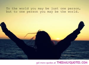 love-beautiful-nice-quotes-sweet-quote-picture-pic-sayings-pics.jpg