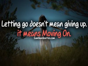 ... girl, happy, letting go, moved on, moving on quotes, sad, sumnanquotes