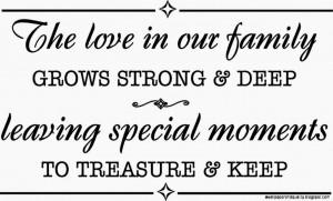family quotes about family quotes about family quotes about family