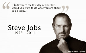 Learning Quotes HD Wallpaper 12