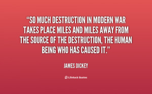 miles away quotes source http quotes lifehack org quote jamesdickey ...