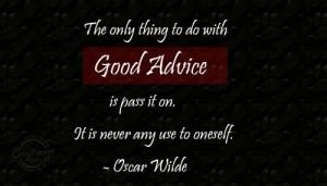 ... good-advice/][img]http://www.imagesbuddy.com/images/140/good-advice