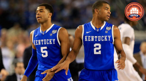 ... return to lead a loaded Kentucky team into the national title race