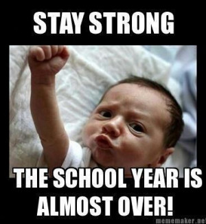 ... Source: http://www.pinterest.com/happyteacher/end-of-the-school-year