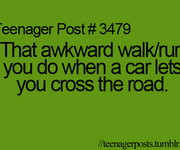 Memory-- post, car, love, quote, quotes, saying, hehe, teen, lust ...