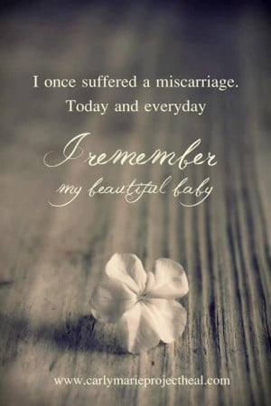 Angel Baby Miscarriage Love you baby miscarriage