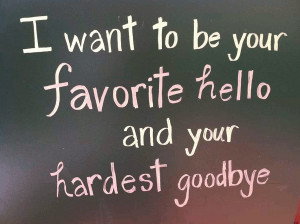 farewell-quotes-hardest-goodbye.jpg