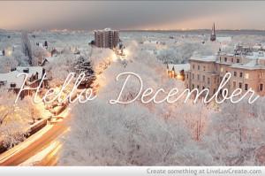 cute, fashion, hello december, love, pretty, quote, quotes