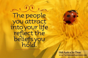 Self-Worth Quotes   Raising your self-worth simultaneously raises the ...
