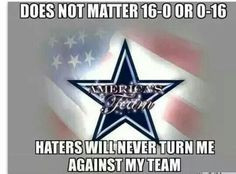 cowboy fan, footballdalla cowboy, dallas cowboys haters