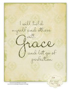 grace quotes - Google Search More