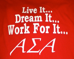 Displaying 16> Images For - Alpha Sigma Alpha Quotes...