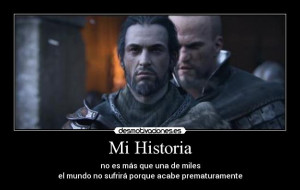 ezio auditore assassins creed revelations
