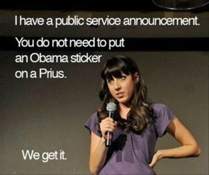 prius funny photos share this funny photo on facebook